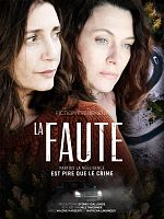 La Faute - Saison 01 FRENCH