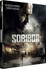 Sobibor - MULTI FULL BLURAY