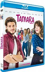 Tamara Vol.2 - FRENCH FULL BLURAY