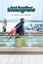 Just Another Immigrant - Saison 01 FRENCH 1080p