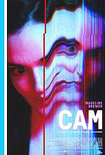 Cam - FRENCH WEBRip