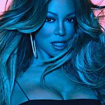 Mariah Carey - Caution + [FLAC]