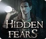 Hidden Fears - PC