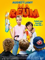 Ma Reum - FRENCH BDRip