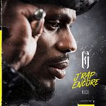 Kery James - J'rap encore + [FLAC]