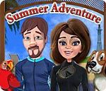 Summer Adventure - PC