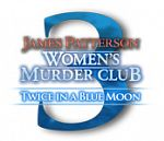 James Patterson's Women's M...