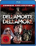 DellaMorte DellAmore - MULTI Bluray 720p