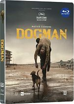 Dogman - MULTi BluRay 1080p