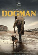 Dogman - FRENCH BDRip