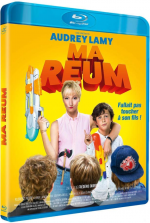 Ma Reum - FRENCH BluRay 720p