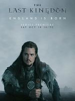 The Last Kingdom - Saison 03 VOSTFR
