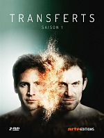 Transferts - Saison 01 FRENCH