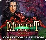 Midnight Calling - Arabella Edition Collector 2018