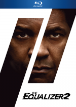 Equalizer 2 - MULTi BluRay 1080p x265