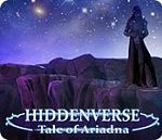 HIDDENVERSE - Tale of Ariadna 2018 - PC