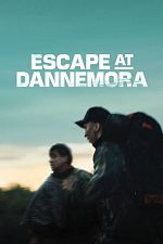 Escape at Dannemora - Saison 01 VOSTFR