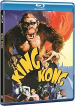 King Kong (1933) - MULTI VFF HDLight 1080p