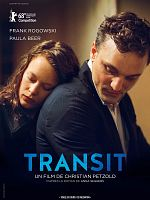 Transit - FRENCH HDRip