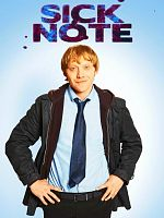 Sick Note - Saison 01 FRENCH