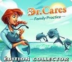 Dr Cares 3 - Family Practice Édition Collector - PC