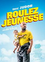 Roulez jeunesse - MULTi BluRay 1080p x265