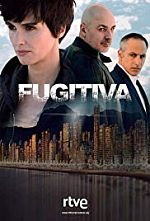Fugitiva - Saison 01 FRENCH