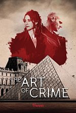 L'Art du crime - Saison 02 FRENCH