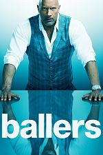 Ballers - Saison 05 FRENCH 1080p