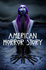 American Horror Story - Saison 08 FRENCH 1080p