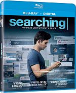 Searching - Portée disparue - FRENCH BluRay 720p