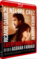 Everybody knows - FRENCH BluRay 720p