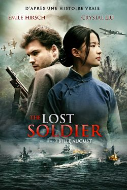 Telecharger The Lost Soldier Dvdrip