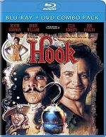 Hook ou la revanche du Capitaine Crochet - MULTI VFF HDLight 1080p