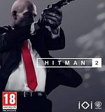 Hitman 2 - PC DVD