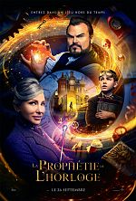 La Prophétie de l'horloge - FRENCH BDRip