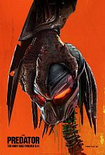 The Predator - FRENCH BDRip