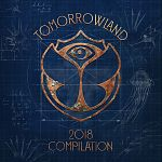 Multi-interprètes - Tomorrowland 2018: The Story of Planaxis + [FLAC]