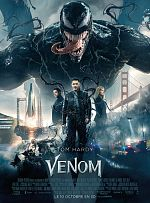 Venom - FRENCH BDRip