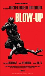 Blow Up - MULTi BDRiP 720p