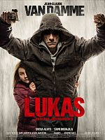 Lukas - FRENCH BDRip