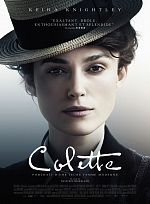 Colette - FRENCH HDRip