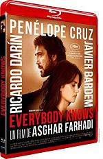 Everybody knows - TRUEFRENCH BluRay 1080p x265