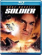 Soldier - MULTI VFF BluRay 1080p