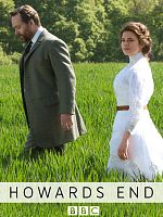 Howards End - Saison 01 FRENCH 720p
