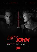 Dirty John - Saison 01 VOSTFR