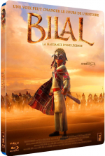 Bilal - FRENCH BluRay 720p