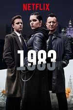 1983 - Saison 01 FRENCH