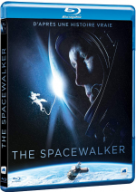 The Spacewalker - FRENCH BluRay 720p