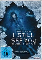 I Still See You - VOSTFR WEB-DL 1080p
